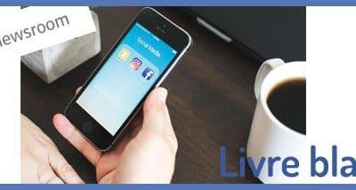 Facebook et l'Attribution dans une stratégie d'acquisition