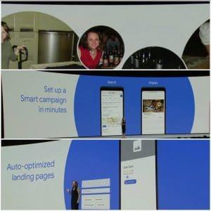 smart Campaign