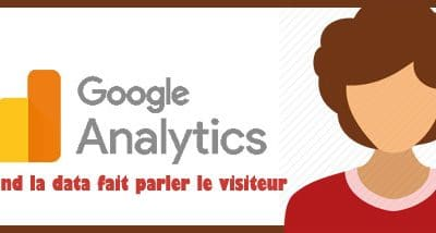 Google Analytics et ses prédictions de conversions