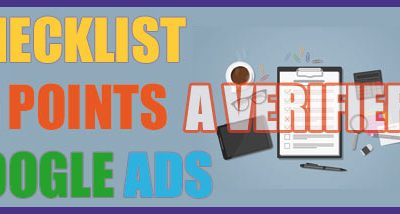 Checklist de Lancement de Campagne Google Ads : 15 points à vérifier