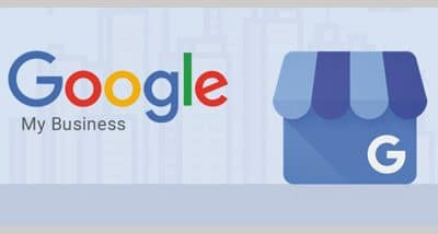 Google My Business Tuto d'optimisation