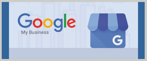 Google My Business Tuto d'optimisation