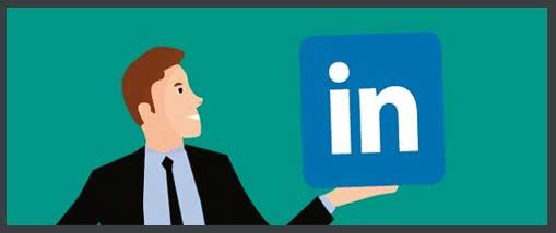 L'algorithme de LinkedIn boosté aux engagements de ses utilisateurs