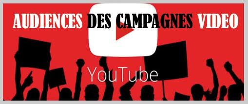 Méthodologie pour réussir une campagne vidéo sur Youtube