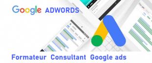 Formation Google Adwords - Ads 2020