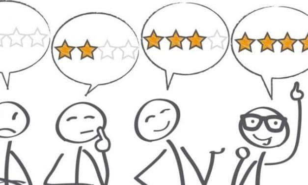 Comment Obtenir Plus d'avis Google pour Google My Business ?