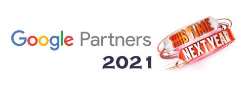 partners google 2021