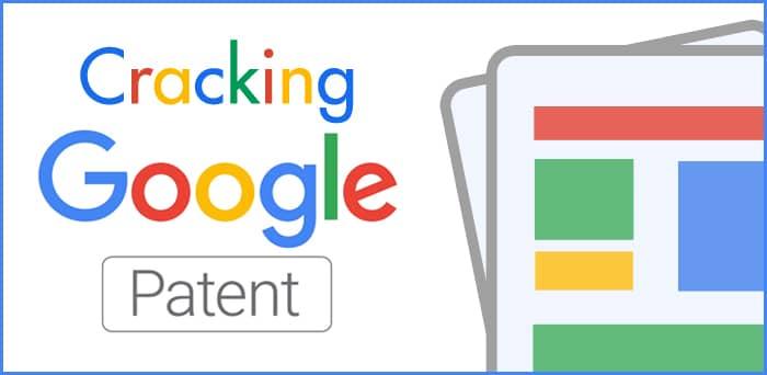 Comprendre les résultats de recherche google