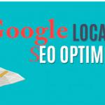 seo local google
