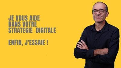 formateur marketing digital